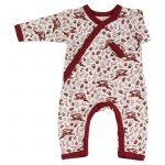AW18_Romper-Print_RedHares_800x