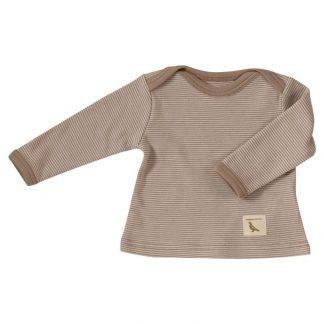 Barnkläder prenumeration